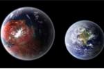 8 ngôi sao khả dĩ nhất có sự sống ngoài hệ Mặt Trời