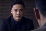Hinh anh Nguoi phan xu - Tap 8: