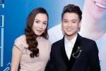 Hồ Quỳnh Hương từng liên tục từ chối giúp đỡ học trò vì quá bận