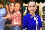 Phi Nhung tiết lộ lịch về cuộc sống hậu Vietnam Idol Kids của Hồ Văn Cường