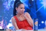 Vietnam Idol: Thí sinh học hỏi Mr. Đàm khiến Thu Minh hoảng sợ