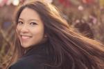 Vì sao 3 nữ sinh Việt xinh đẹp nhận được học bổng đại học danh tiếng nước Mỹ?