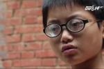 Sự thật về cậu bé 11 tuổi cận 2.000 độ ở Trung Quốc