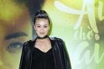 Hải Yến Idol xác định 'chết' nếu không ra sản phẩm mới