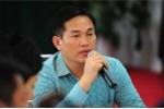 Giám đốc Trung tâm Huấn luyện Quốc gia 1 xin thôi làm Phó đoàn dự SEA Games
