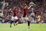 Vô địch Europa League, MU có tiến bộ dưới quyền Mourinho?