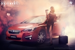 AsNTM5 - Photoshoot_EP12_Final DI_Tu