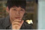 Bắt bài 8 kiểu tình đầu trong phim Hàn Quốc