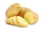 Bí quyết làm đẹp da thần kỳ tại nhà bằng khoai tây