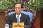 Video: Thủ tướng phát biểu chia tay Chính phủ