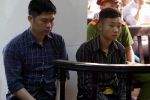 Video: Giây phút tuyên án chủ thẩm mỹ viện Cát Tường