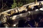 Xe khách lao xuống vực ở Lào Cai, 23 người thương vong