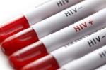 Vì sao số người nhiễm HIV ở Hà Nội, TP HCM tăng đột biến