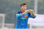 Thủ môn U19 Việt Nam: U19 Nhật Bản hãy coi chừng chúng tôi