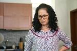 Mẹ chồng 'ác nhất Vịnh Bắc Bộ' đối xử với con dâu ngoài đời thế nào?