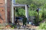 Video: Toàn cảnh vụ 2 vợ chồng chết thảm tại nhà với nhiều vết cứa cổ ở Bình Phước