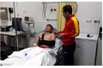 Tiền vệ U20 Việt Nam phẫu thuật tại Đức, lỡ hẹn World Cup U20