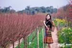 Thu Huong (2)