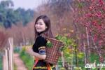 Thu Huong (4)