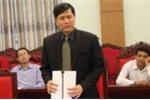 Thủ tướng phê chuẩn lãnh đạo tỉnh Sơn La, Hòa Bình