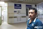 Nổ xưởng bánh kẹo ở Hà Nội: 7 người chết chưa xác định danh tính