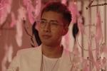 Only C ra mắt MV kể về chuyện tình bị ngăn cách bởi cái chết