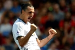 Trực tiếp Bournemouth vs Man United: Mourinho, Ibrahimovic ra mắt Man Utd
