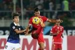Myanmar thắng ngược Campuchia, tuyển Việt Nam chính thức vào bán kết AFF Cup 2016