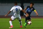Lo cho U20 Việt Nam: Các đối thủ toàn hàng...cao thủ