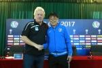 Than Quảng Ninh bỏ 200 triệu thuê sân Mỹ Đình đá AFC Cup
