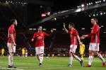Điều gì xảy ra khi Leicester City vô địch cúp C1, MU vô địch cúp C2?