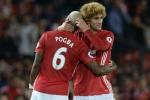 Man Utd không việc gì phải phục vụ Pogba