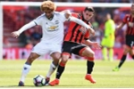 Mourinho đã tái sinh Fellaini thế nào?
