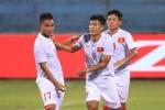 Báo nước ngoài: U20 Việt Nam sẽ vào vòng 1/16 World Cup
