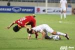 HLV Hữu Thắng: Công Phượng đang thăng hoa, U22 Việt Nam tung hỏa mù trước SEA Games