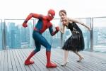 spiderman 13 9