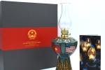 Thủ tướng Nguyễn Xuân Phúc tặng Tổng thống Trump món quà gì?