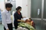 3 bảo vệ rừng bị bắn chết ở Đắk Nông: Thêm nhiều nạn nhân nguy kịch