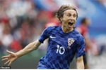 Trực tiếp Euro 2016: Croatia vs Thổ Nhĩ Kỳ