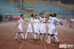 Hai siêu phẩm đẳng cấp thế giới của sao U19 Việt Nam khiến HLV Phan Thanh Hùng bội phục