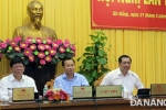 Chủ tịch Đà Nẵng Huỳnh Đức Thơ bác thông tin sở hữu khối tài sản lớn