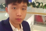 Habeco trần tình việc bổ nhiệm con ông Trịnh Xuân Thanh