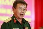 'Sẵn sàng thu hồi sân golf Tân Sơn Nhất nếu có yêu cầu từ Thủ tướng'