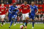 Nước Anh rời EU: Premier League dễ thành 'giải làng'