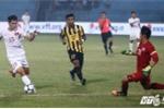 Thắng dễ U19 Malaysia, U19 Việt Nam tránh Thái Lan ở bán kết