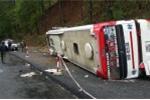 Xảy ra nhiều vụ tai nạn nghiêm trọng: Thủ tướng yêu cầu đảm bảo an toàn giao thông