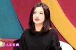 Triệu Vy: Tôi không thấy Phạm Băng Băng đẹp