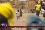 Clip: Boko Haram ép hàng loạt trẻ em đánh bom liều chết
