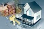 Có nên đánh liều vay tiền ngân hàng mua nhà?
