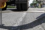 'Bẫy tử thần' đe dọa dân trên quốc lộ: Tổng cục Đường bộ yêu cầu 'xử' ngay